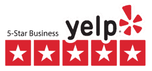 trusted handyman service on yelp
